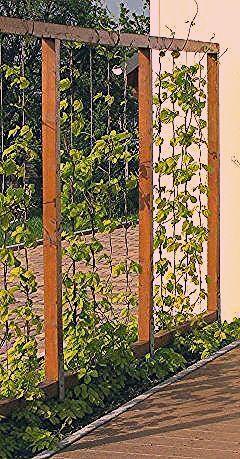 Photo of Drahtseilsystem Grundform Nr. 0060 – My Blog