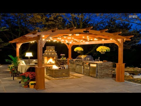 wow amazing patio designs ideas for your home beautiful on wow awesome backyard patio designs ideas for copy id=84413