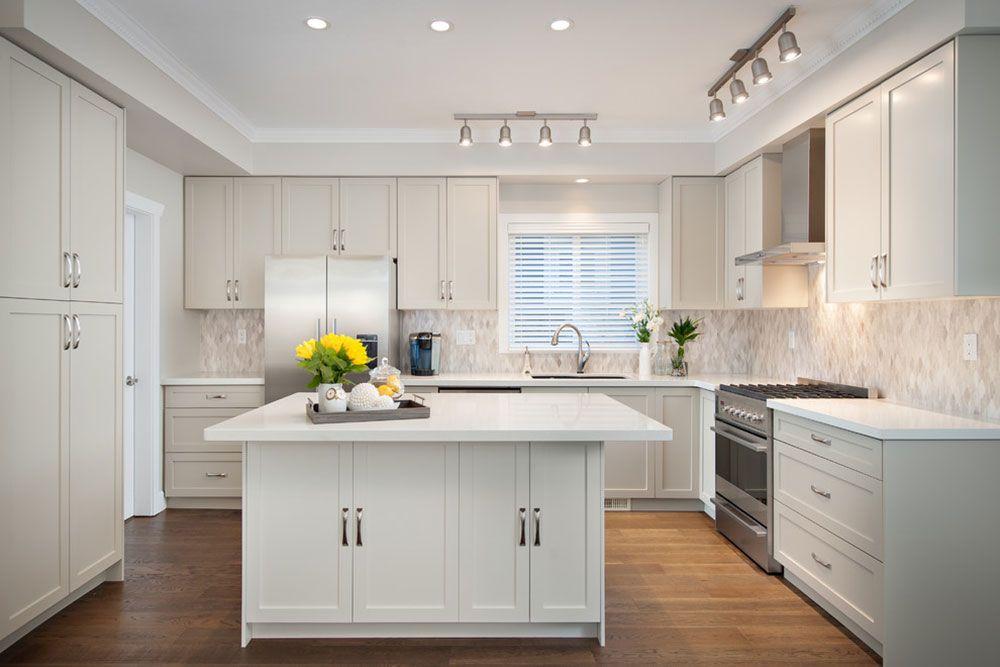 Interior Lighting Design For Homes #designfürzuhause