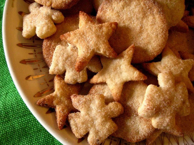 biscochitos traditional new mexican christmas cookies one has to just love nm legislature for declaring these the state cookie