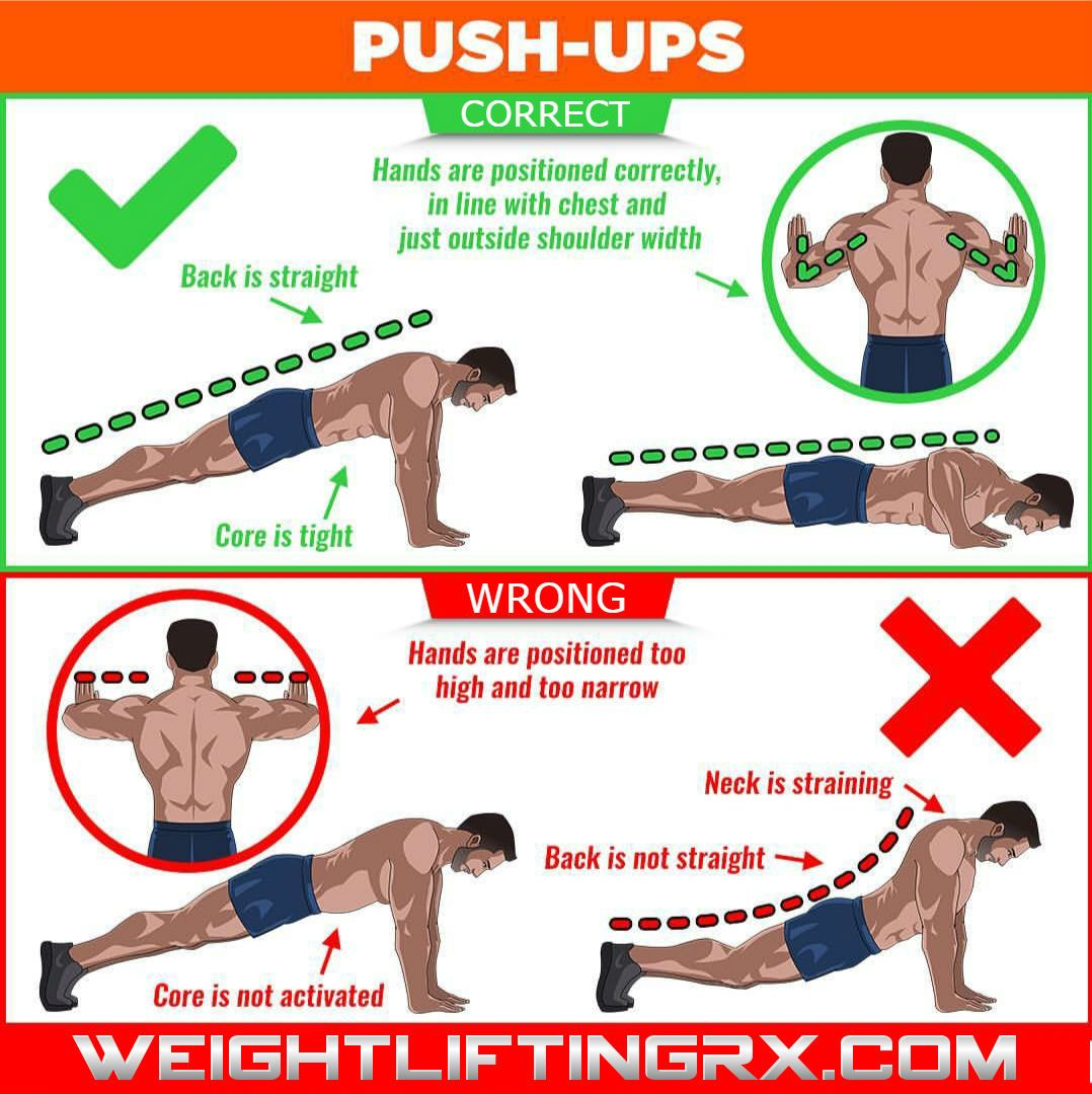 workout fitness gymlife fit beastmode gym