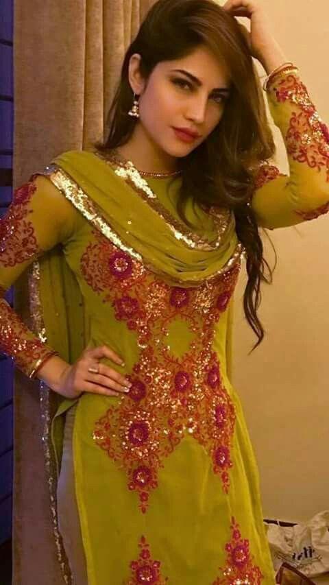 Neelam munir | P@kistan!!! | Pakistani dresses, Pakistani ...