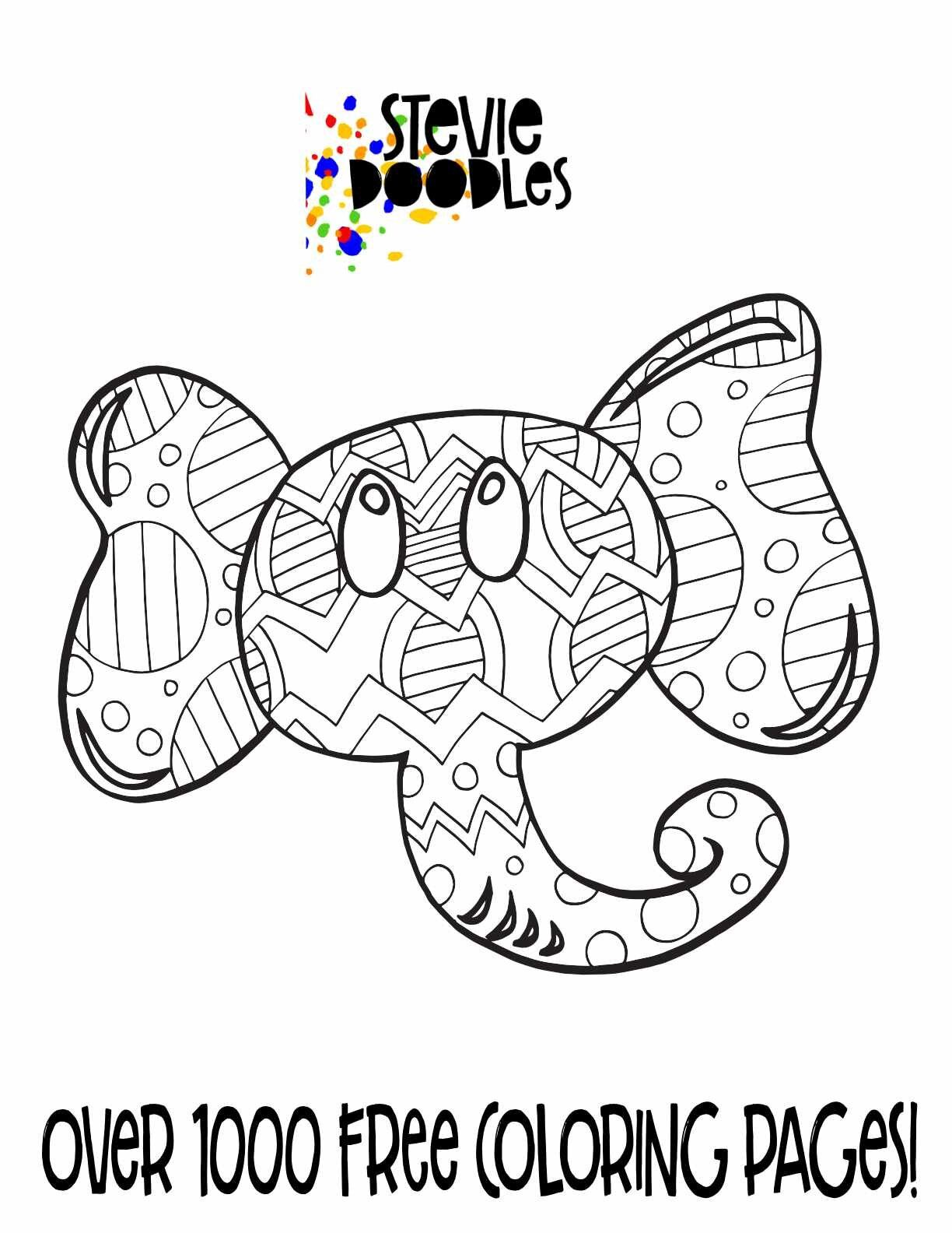 Zoo Animals Work In Progress Adding Pages To This Post As I Go Stevie Doodles Free Coloring Pages Giraffe Coloring Pages Animal Coloring Pages [ 1584 x 1224 Pixel ]