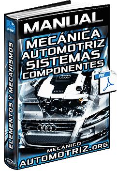 manuales de reparacion de motos gratis en español pdf