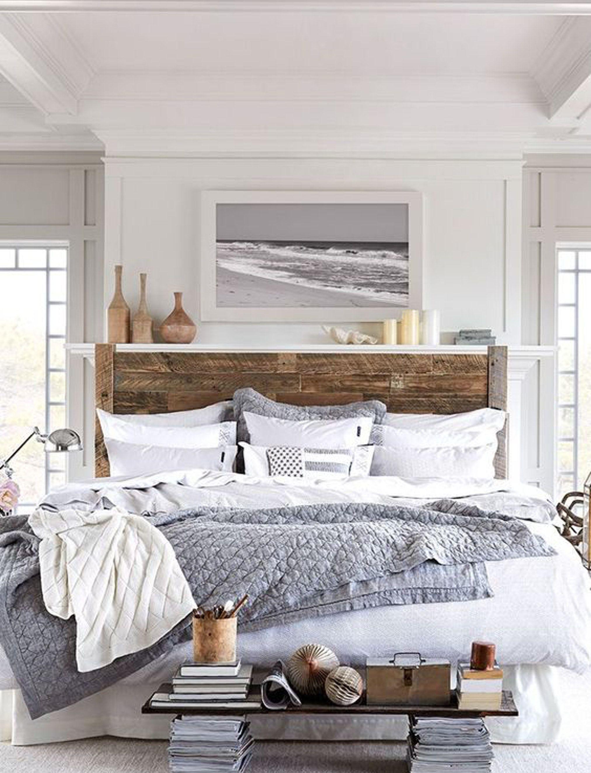 Interior Design Style Quiz Whatu0027s Your Decorating Style  98205113eb06a9f23f93cf3ced9f66b1 347480927490948924