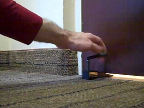 The Ultimate Security Doorstop! Good for staying in hotels ...