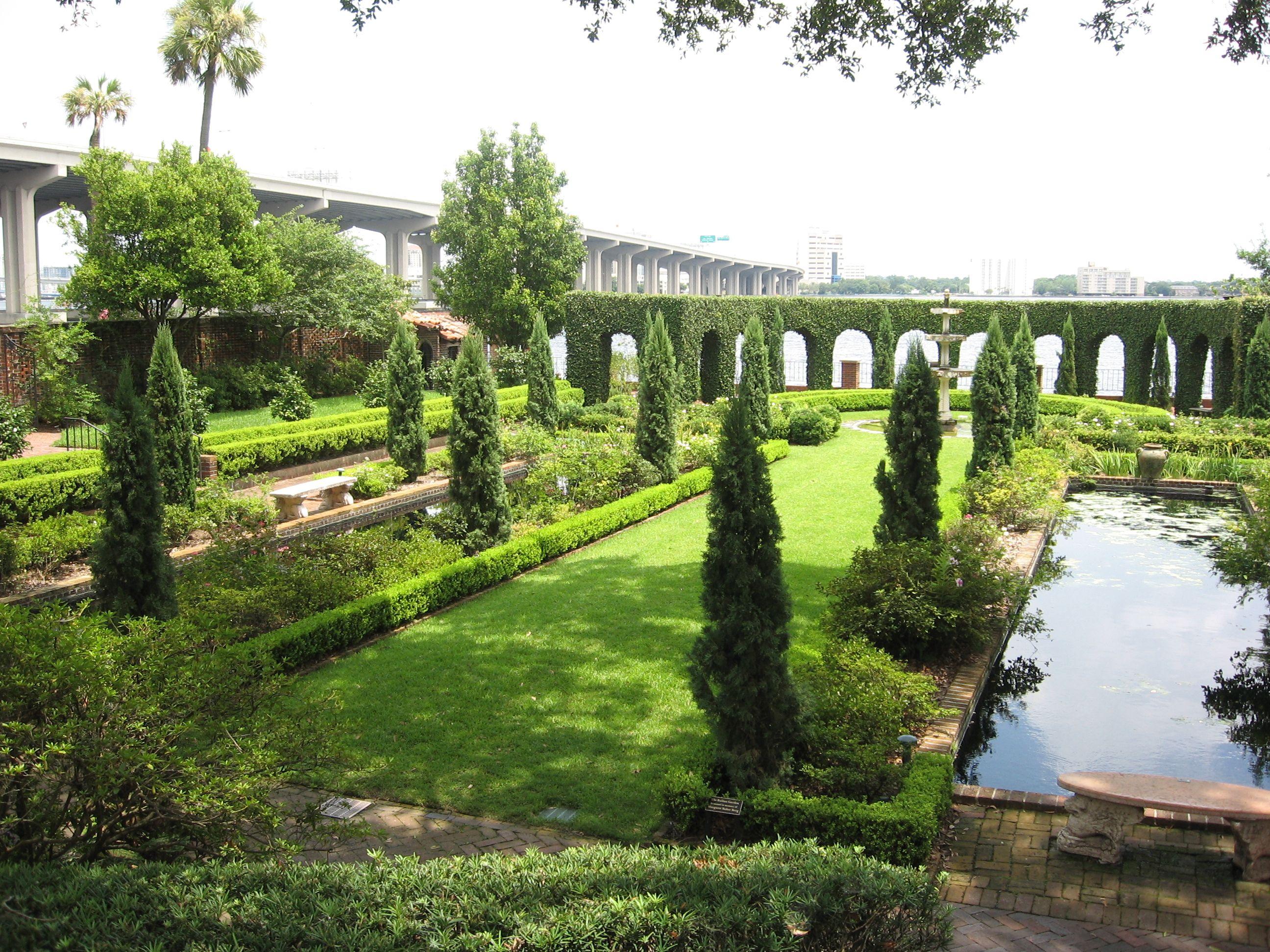 9820713ec0bd5478c6de5a17c787fd67 - The Museum And Gardens Jacksonville Fl