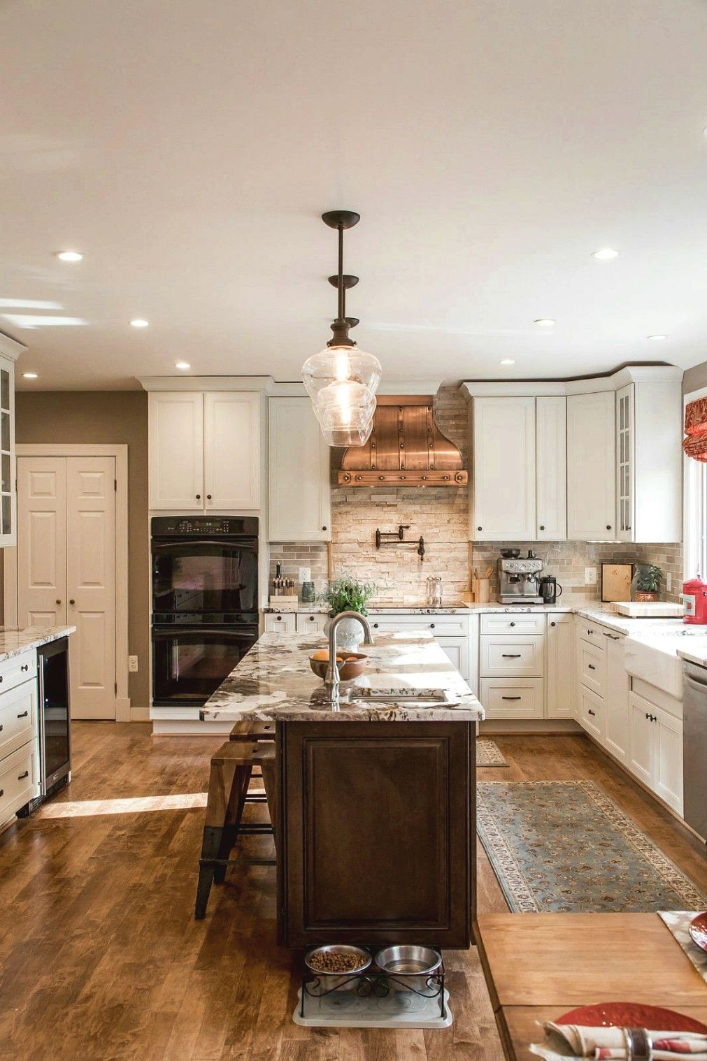 kitchen remodel info a fun approach to liven up rooms on a