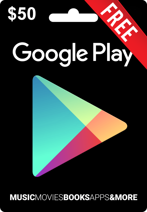 Photo of google play gift card l how to get free #google play gift card codes l Redeem gift card codes 2020