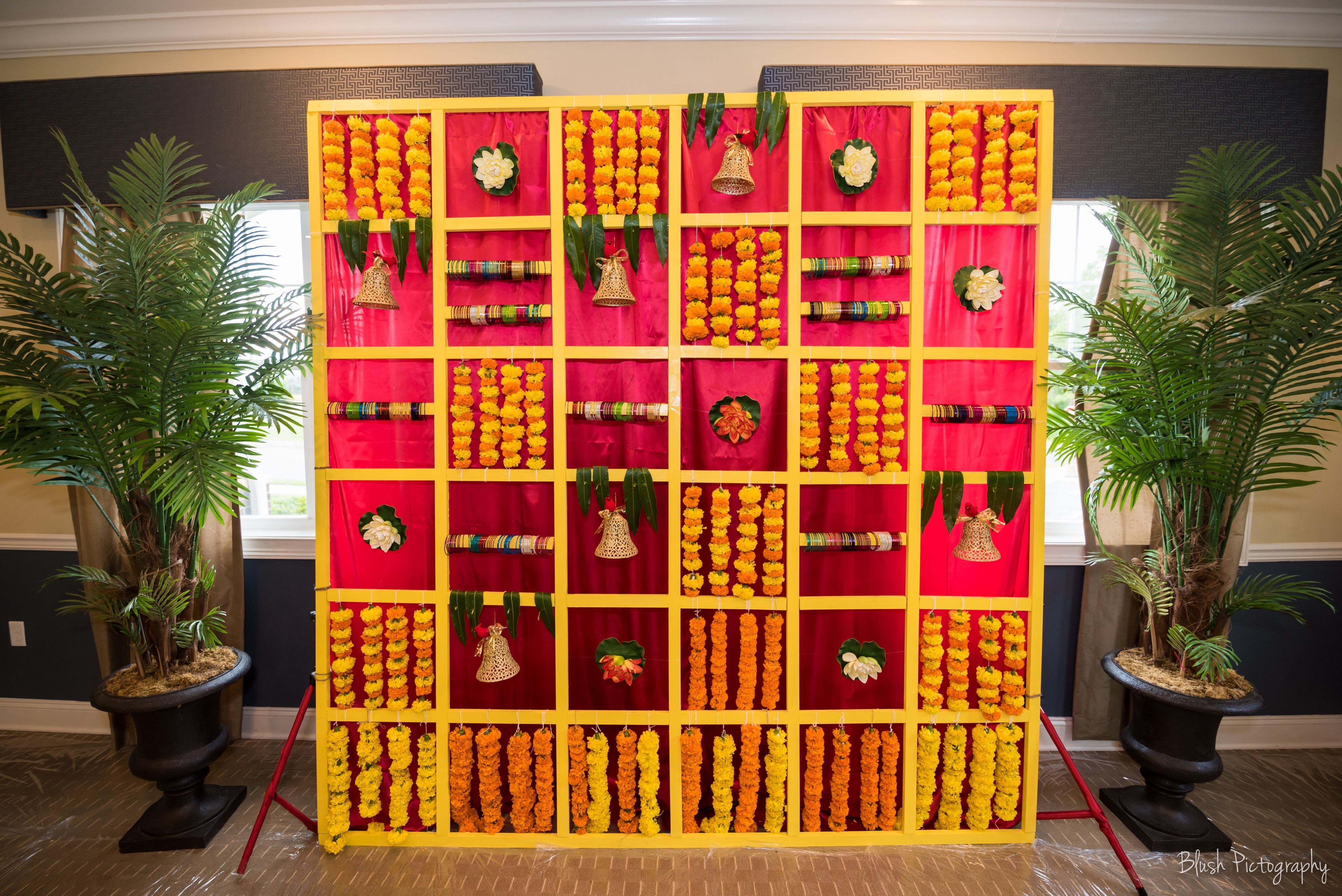 Pin by Siri Hardly Working on DIY Indian Traditional Decor