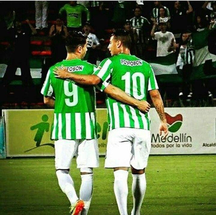 atlético nacional juan pablo Ángel edwin cardona brad guzan 12 2016 copa america centenario usa mens home soccer jersey