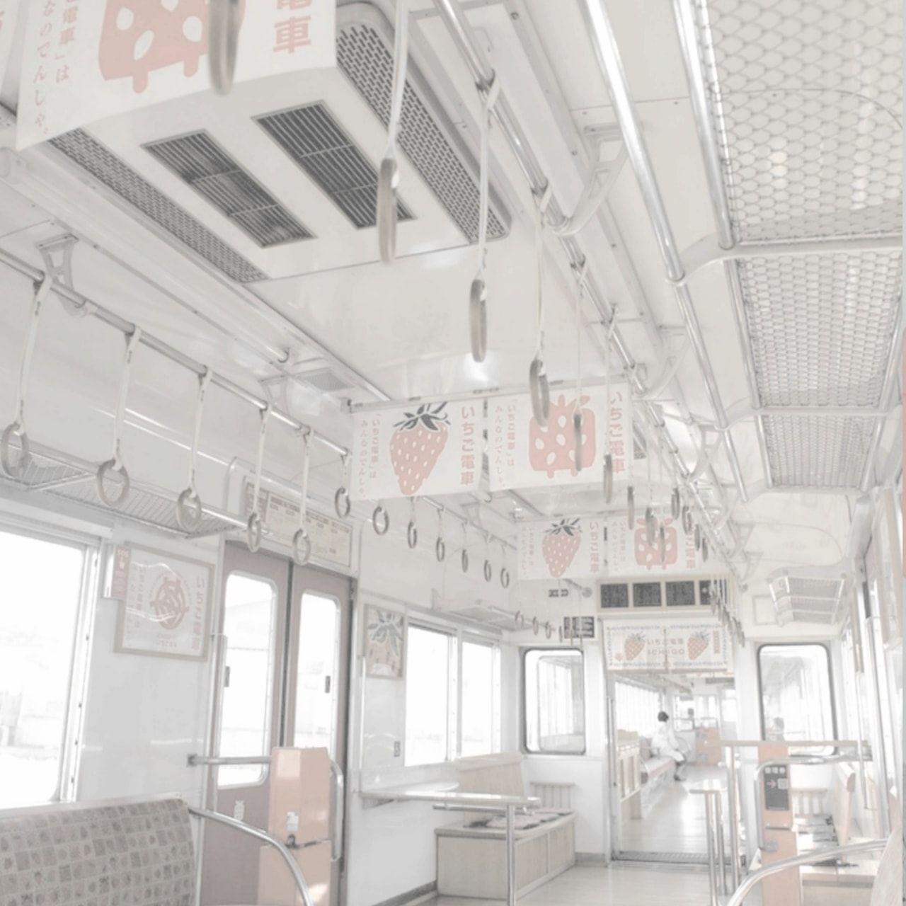 تنسيقات𝙅𝙍࿄ White aesthetic, Floor plans