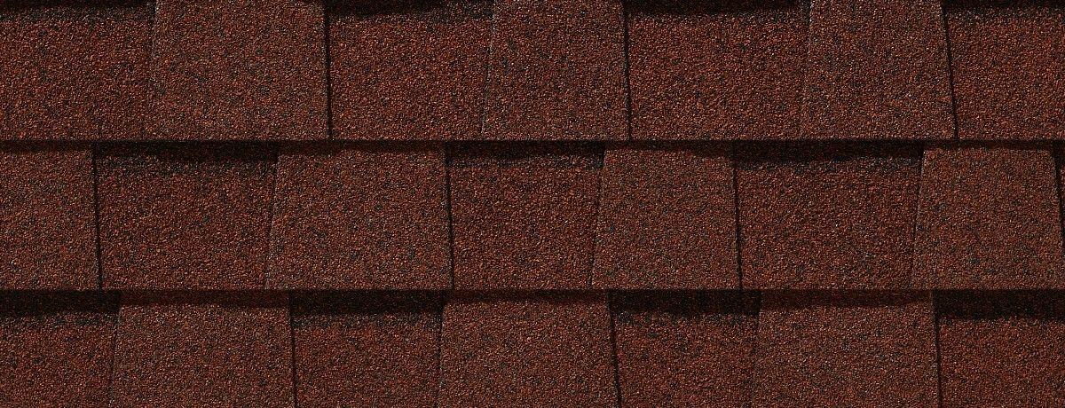 Best Certainteed Landmark Cottage Red Certainteed Roof 400 x 300