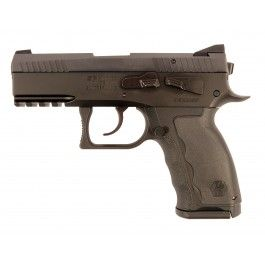 SPHINX SDP Compact Alpha 9mm para Find our speedloader now! http://www.amazon.com/shops/raeind