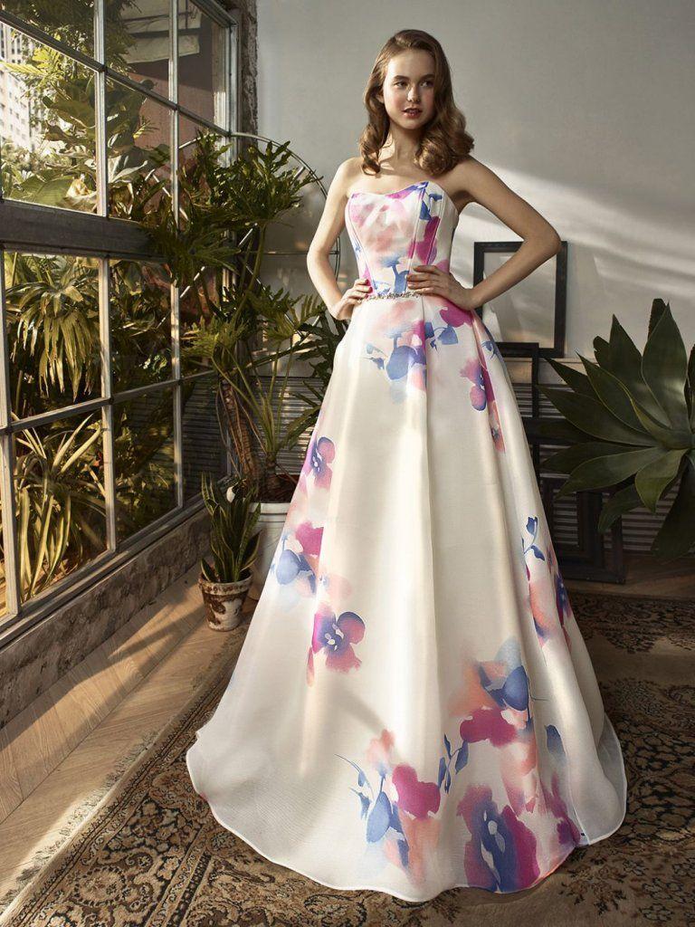 Enzoani (Beautiful) | Sima Couture | Einzigartiger ...
