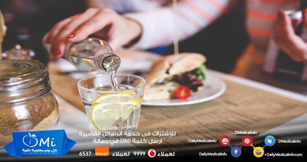 Http Www Dailymedicalinfo Com P 81604 الماء له الكثير من الفوائد المذهلة على صحتك و من أهم هذه الفوائد أنه يساعد على حرق الدهون اكتش Food Breakfast Orange
