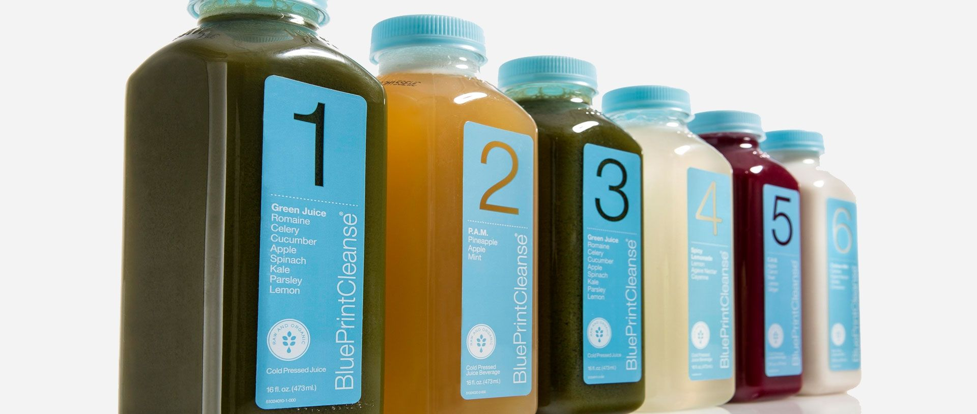 Is a juice cleanse right for you consumer reports cleanse and juice is a juice cleanse right for you malvernweather Choice Image