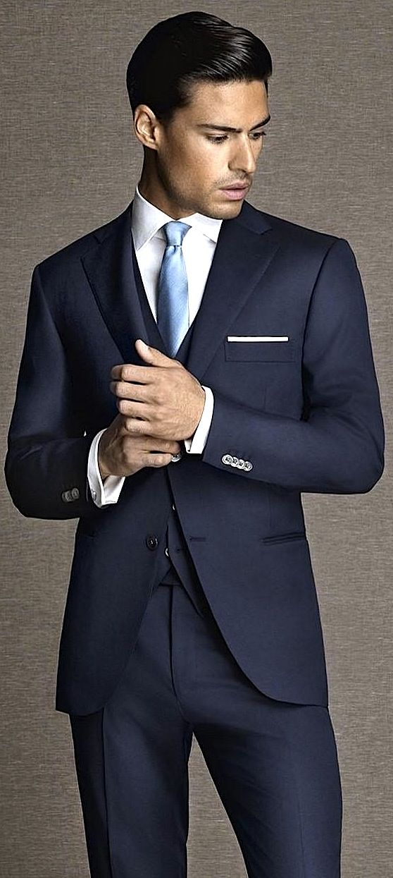 Pin by Tim Stout on My Style | Pinterest | Elegance style, Suit ...
