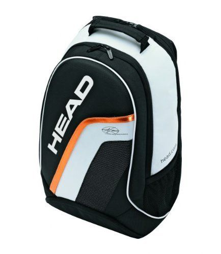 Gadgetpretty Com Tennis Bags Head Tennis Bag Tennis Backpack