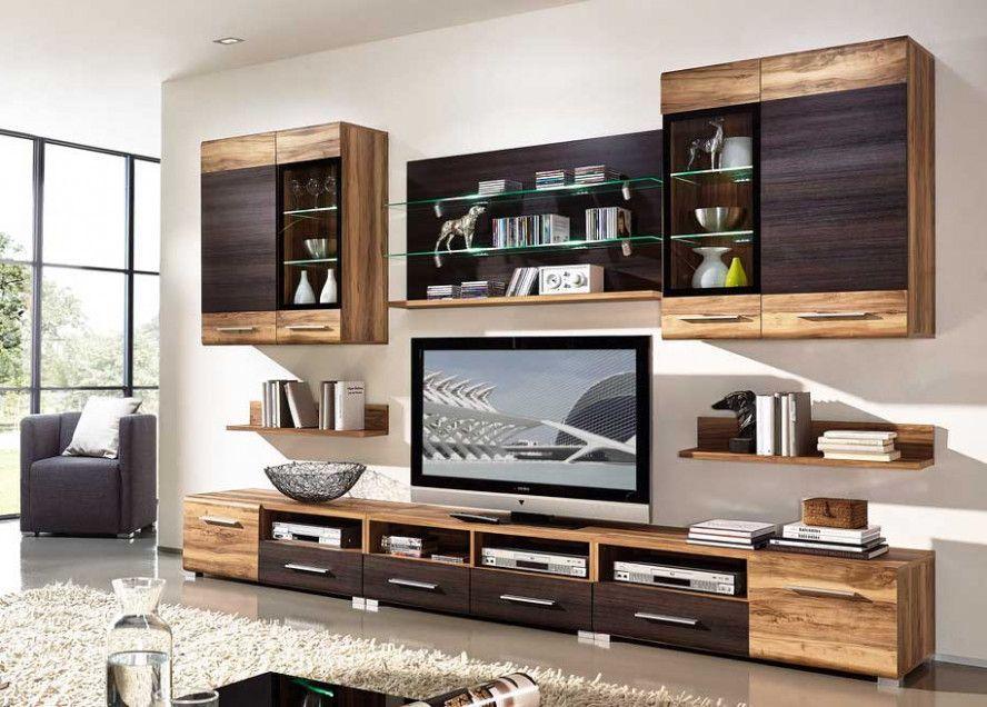 Die 15 Grunde Warum Touristen Wohnzimmerschrank Beleuchtung Lieben Wohnzimmer Ideen In 2020 Interior Home Decor Home