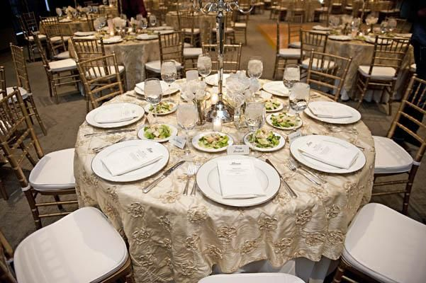 Weddings At The Parker Arts Culture Events Pace Center In