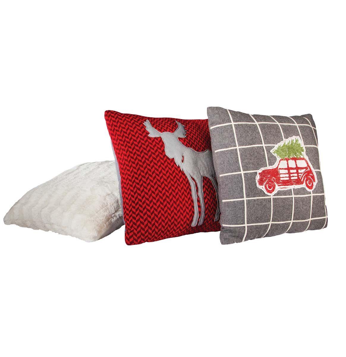 Throw Pillows - Target Holiday Look Book Sneak Peek: 19 Best Items ...