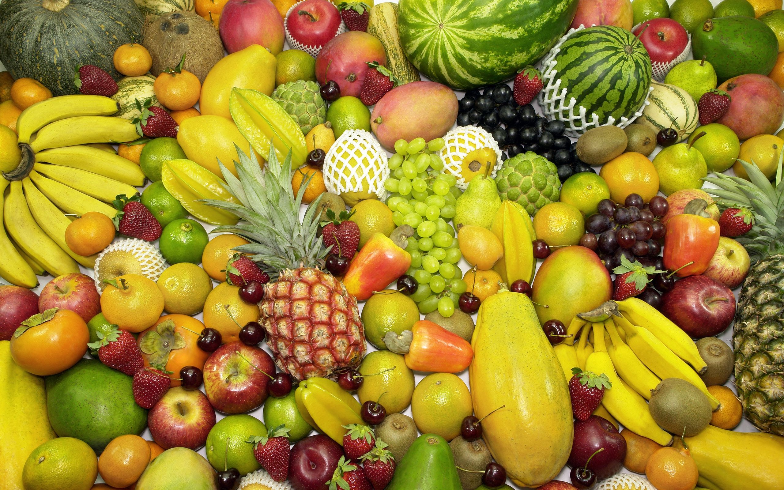 Fruits wallpaper hd in 2020 food cures cancer fighting