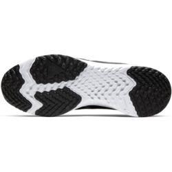 Nike Odyssey React Shield 2 Damen-Laufschuh - Schwarz NikeNike #indieoutfits