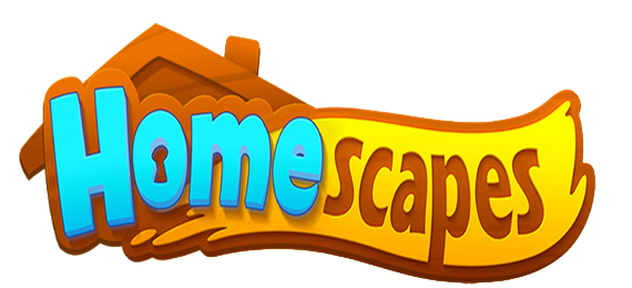 Homescapes Hack Online Tool