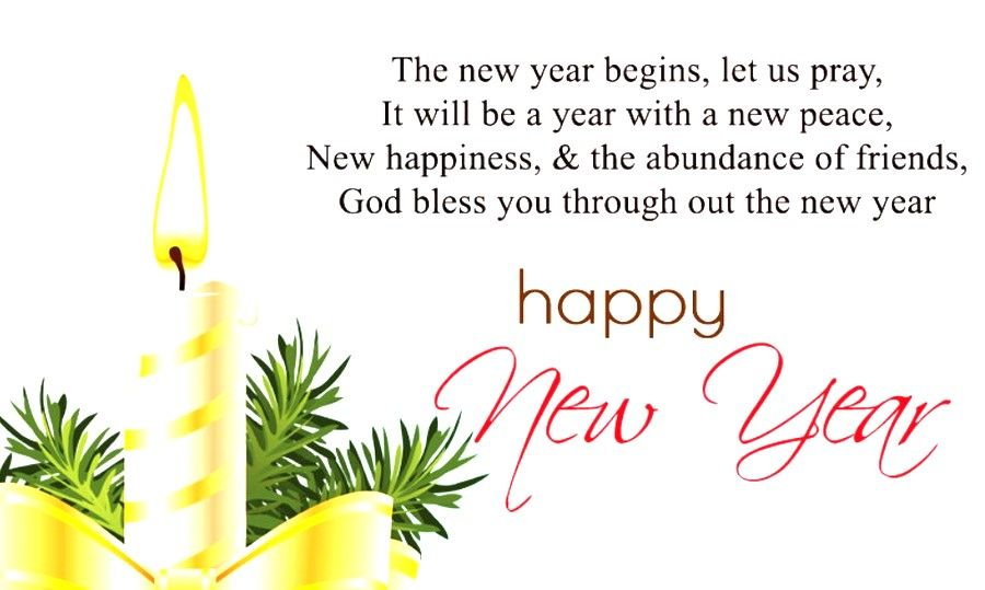 Trending Happy New Year Sms Messages 2019 4or Boss