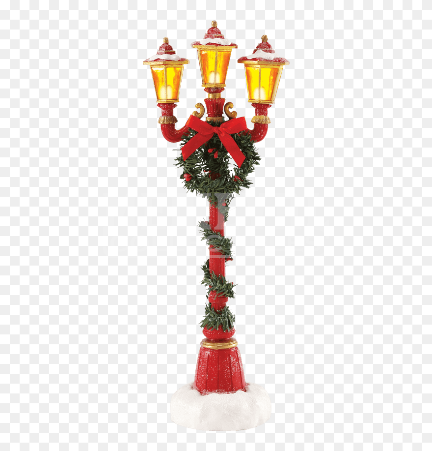 Lamp Post Drawing Lamp Post Custom Wall Decals Lamp