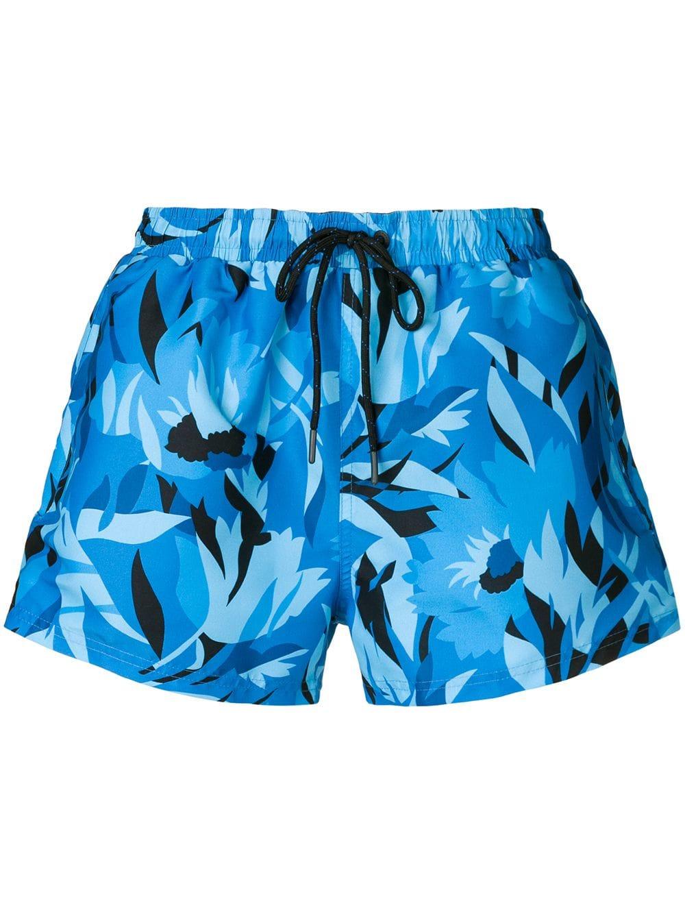 83f14ce96 BOSS HUGO BOSS BOSS HUGO BOSS BARRELEYE SWIM SHORTS - BLUE. #bosshugoboss  #cloth