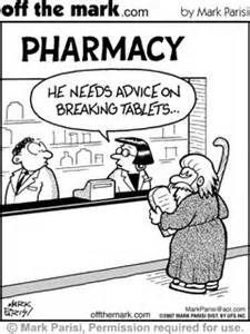 Pin about Pharmacist humor and Pharmacy humor on Phamacy Stuff