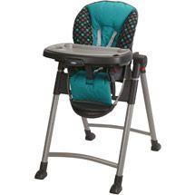Walmart Graco Contempo High Chair Dolce Graco High Chair High Chair Highchair Cover