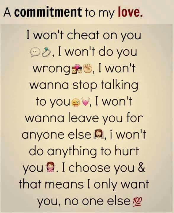 flirting vs cheating committed relationship images quotes love poems