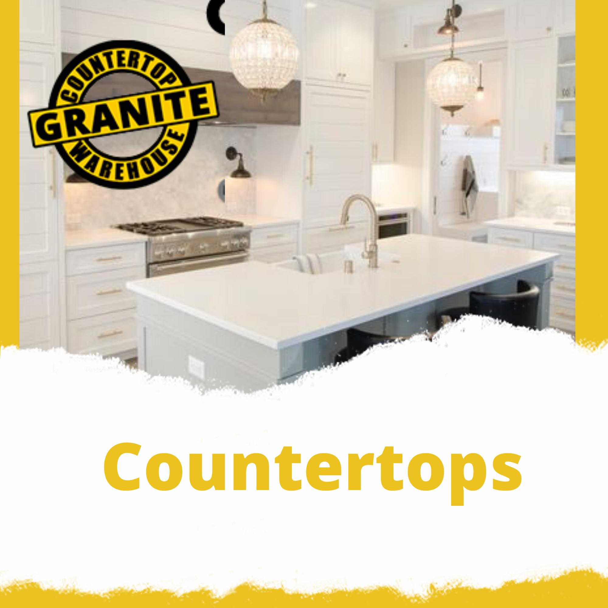 Countertops Countertops Granite Countertops Affordable Granite Countertops