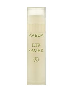 Lip Saver by Aveda #16