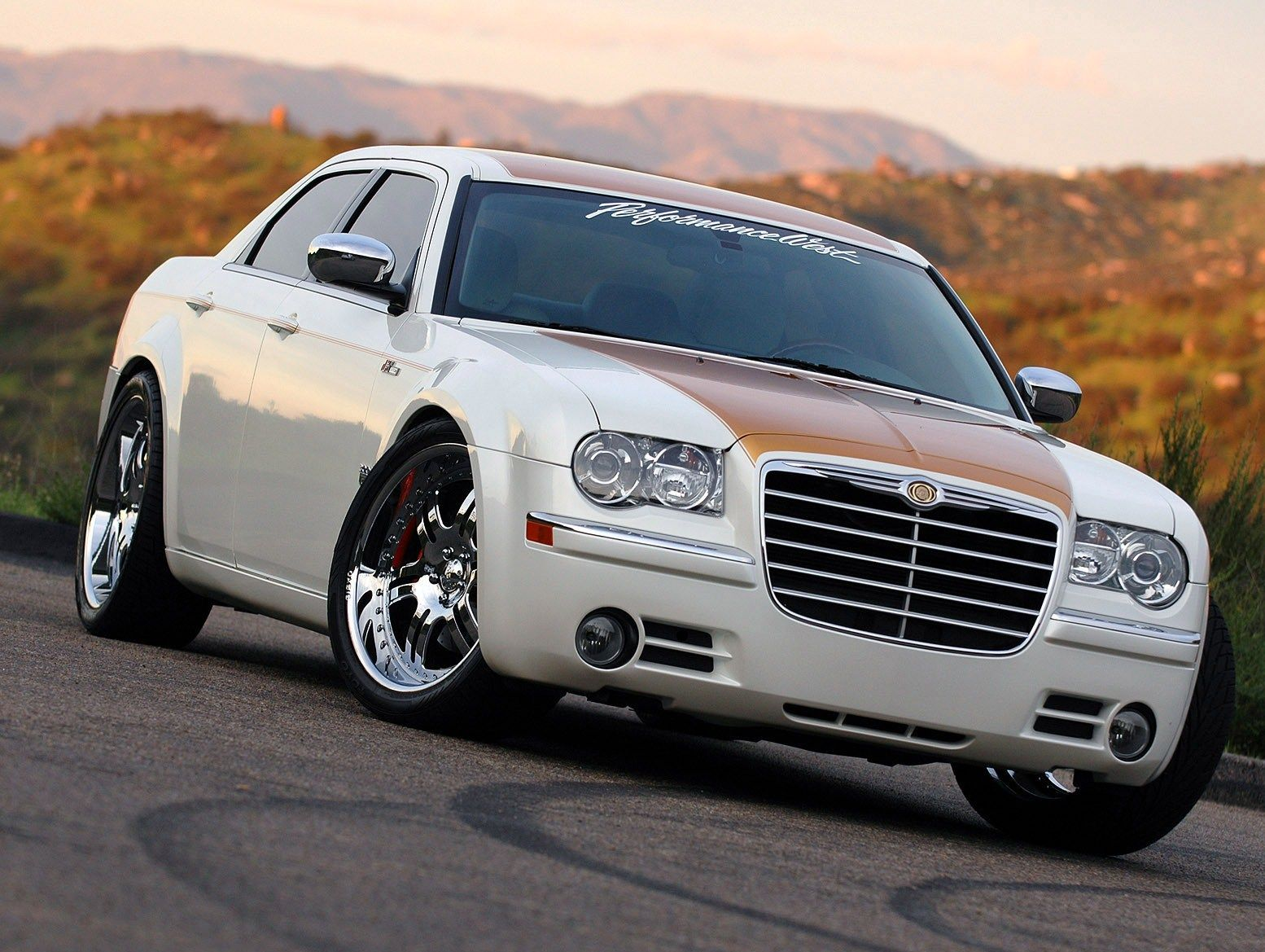2005 chrysler 300 lambo doors planes trains and automobiles 2005 chrysler 300 lambo doors planes trains and automobiles pinterest chrysler 300 chrysler 300c and cars vanachro Image collections