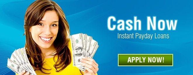 Cash loans in pasadena photo 1