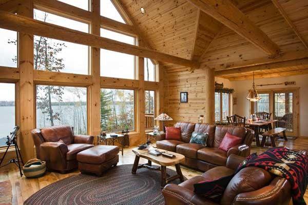 Big Windows Drinks Pinterest Window House And Doors