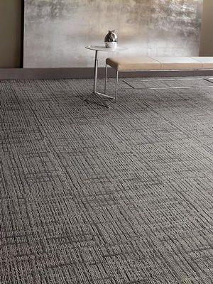 60 Best Carpet Tiles Ideas For Your Dream House Carpet Tiles Basement Commercial Carpet Tiles Commercial Carpet