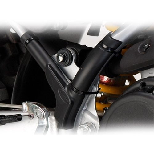 Protetor de Quadro Anker CRF 230 | CRF230F | Motocross store