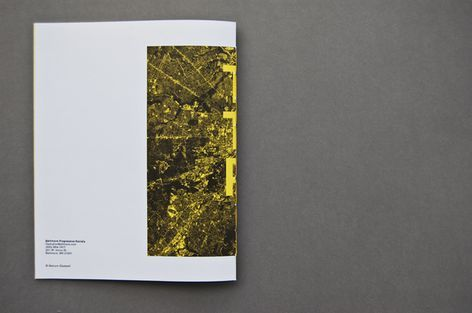 Search Annual Report Covers on Designspiration #annualreports
