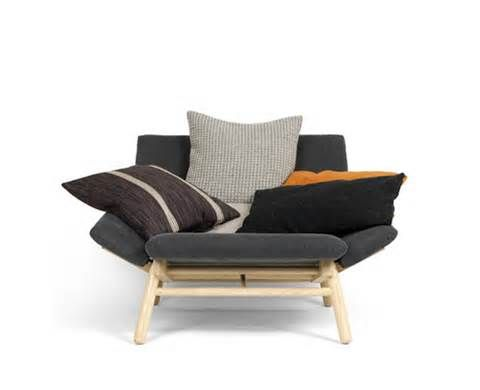 comfortable furniture - Yahoo Image Search Results