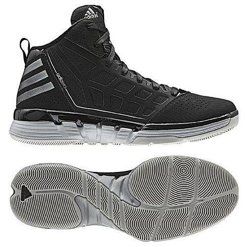 adizero basketball shoes