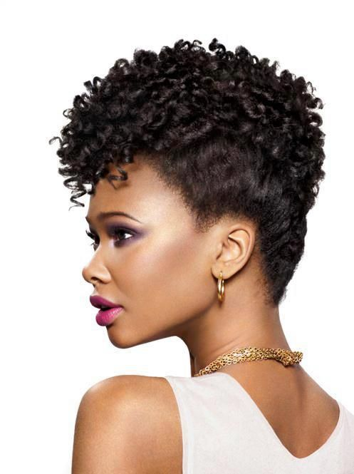 Hair Steamers For Natural Hair The Secret Is Out En 2019