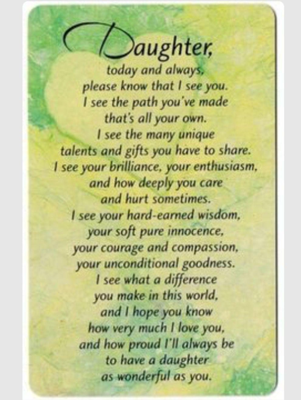 Happy 30th Birthday Caroline Love You Mom