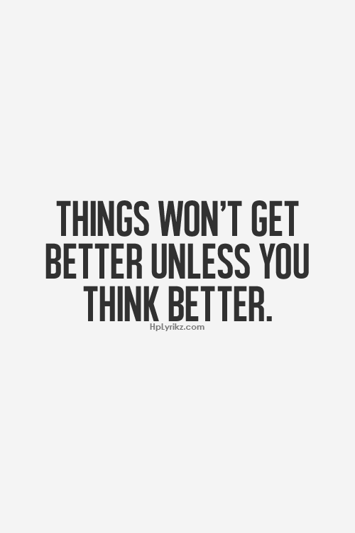Quality Quotes Hp Lyrikz  Top Quality Quotes  Words  Pinterest  Quality Quotes