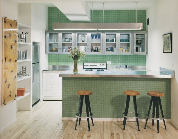 Back In 1996 Val And I Bought 200 Linear Feet Of Laboratory Cabinets From A Schering Plough Lab In Nj We F Kitchen Design Best Kitchen Designs Home Kitchens