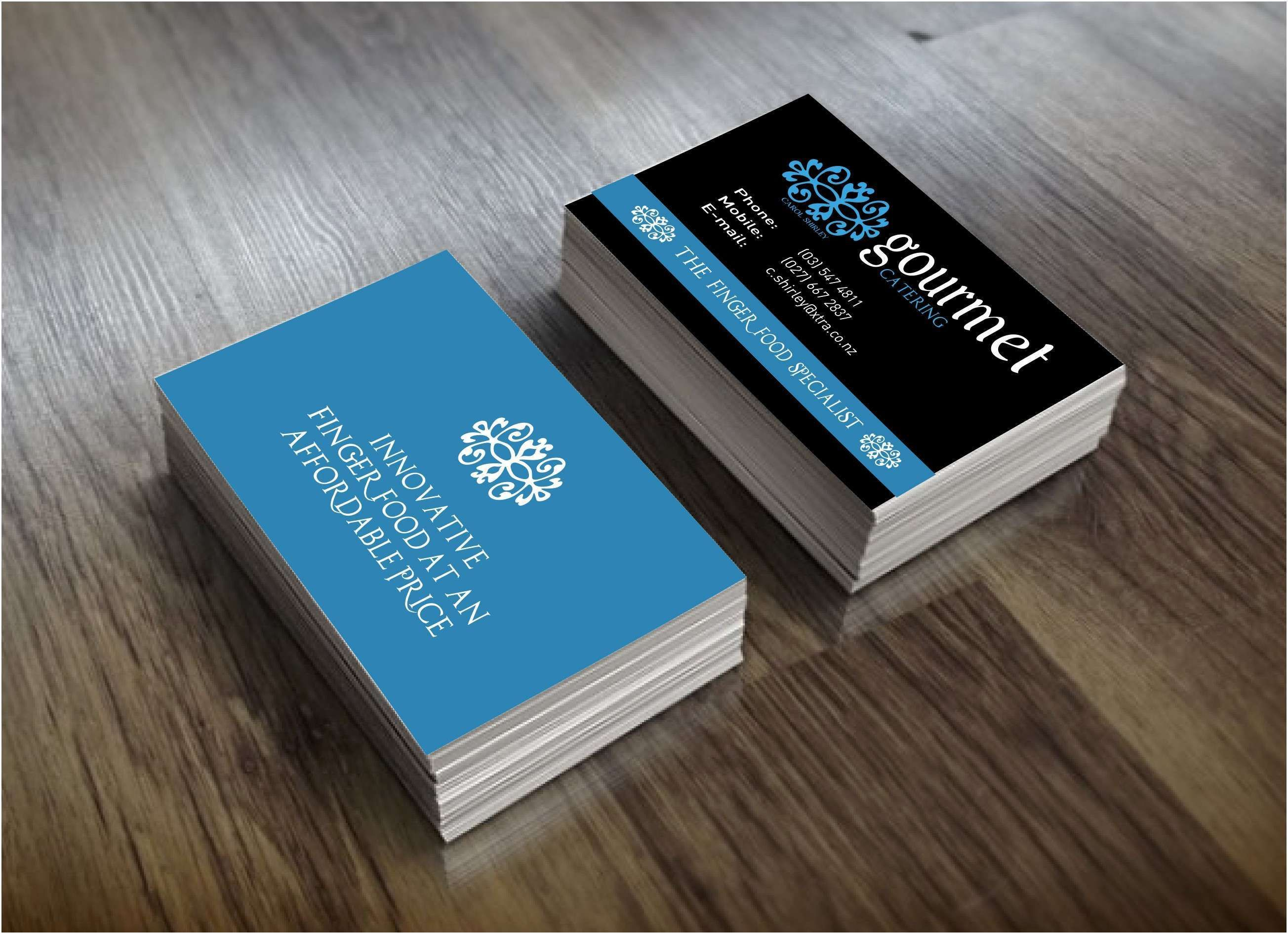 Printable Business Cards Template Caquetapositivo Printable Business Cards Business Card Design Business Design
